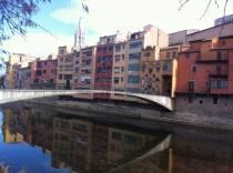 Girona - Gironès