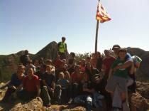 Olesa - Baix Llobregat