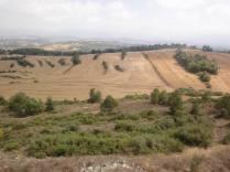 Passanant - Conca Barbera