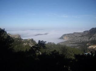 Rasquera - Ribera Ebre