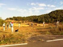 Vallbona de les Monges - Urgell
