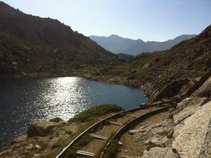 Aproximació als Pallars