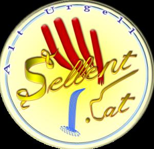 Sellent_logo