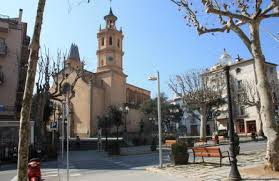 arenys