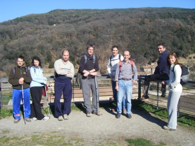 ABM-FLUVIA_Feb2008_0052