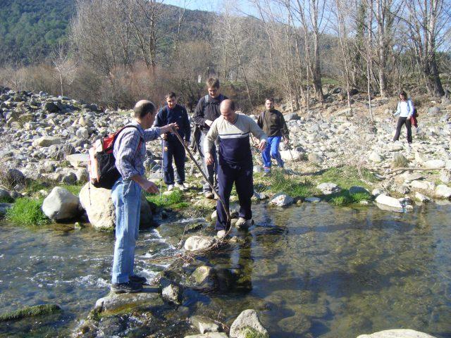 ABM-FLUVIA_Feb2008_0058
