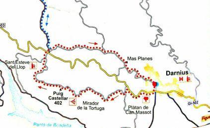 mapa-recorregut-copia