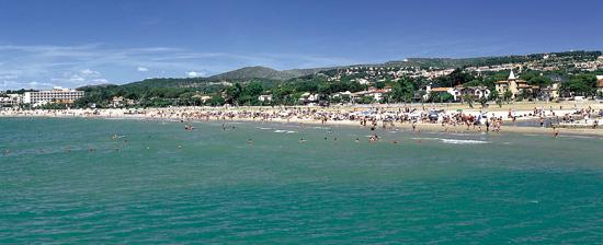 playa_comarruga_t4300631-jpg_369272544